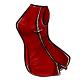 Zipper dress.png