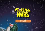 PlasmaWars.png
