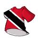 Shirt Trinidad
