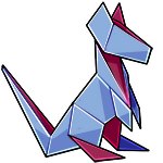 Arinya origami