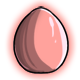 Coralglowingegg.png