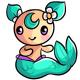 UnderwaterHulau