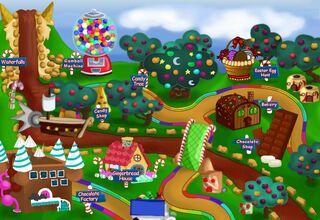 Candyland(old).jpg