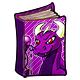 Book queeneleka.png