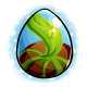 Glowing sprout egg.png