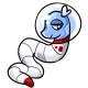 SpaceMinti