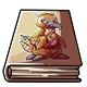Book-stoneage21