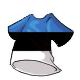 Shirt Estonia