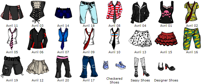 AvrilClothing.png
