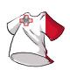 Shirt Malta