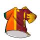 Shirt SriLanka