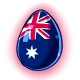 AustralianGlowingEgg.png