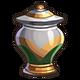 Pot-new-temple6