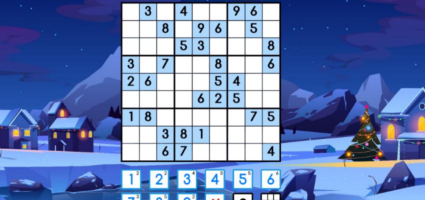 Sudoku (1).png