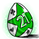 21 Blitz Glowing Egg.png