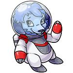 Echlin space