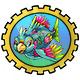 Stamp underwater21