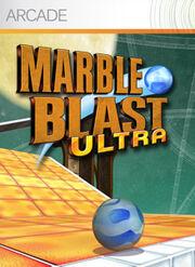 MarbleBlastUltra.jpeg