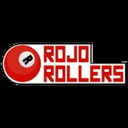 Rojo Rollers 2017