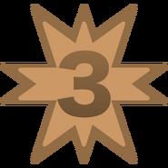 Sbronze3