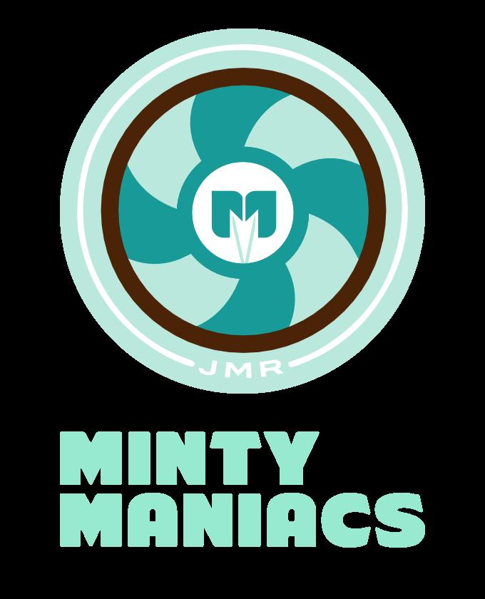 Minty Maniacs