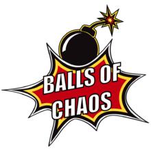 Balls of Chaos2.png