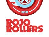 Rojo Rollers