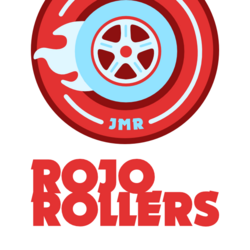 Rojo Rollers-0.png