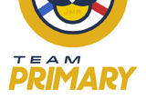 Team Primary