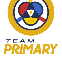 Team Primary.png