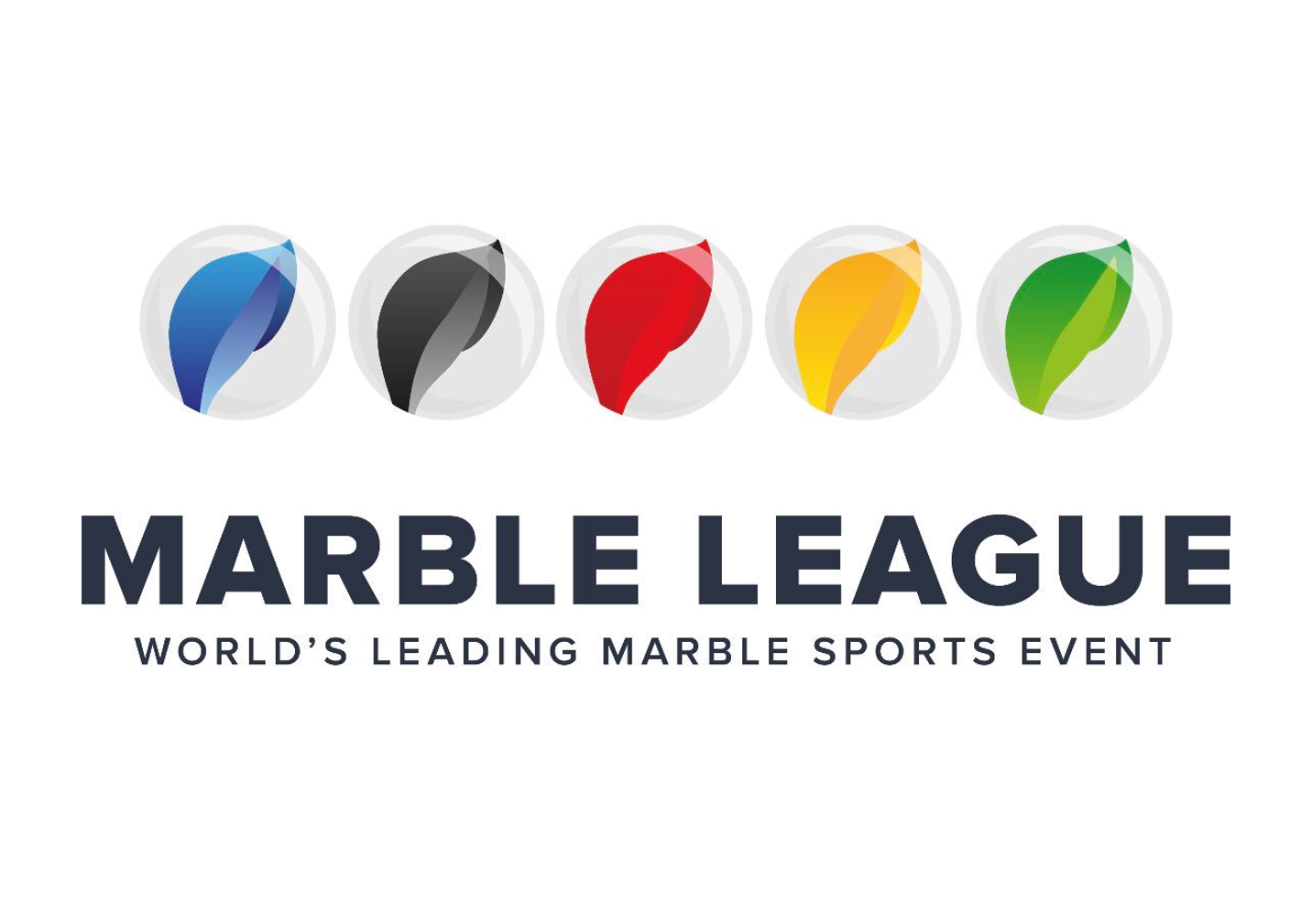 Marble League Wiki