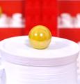 Yellowuigi number 1 wahh