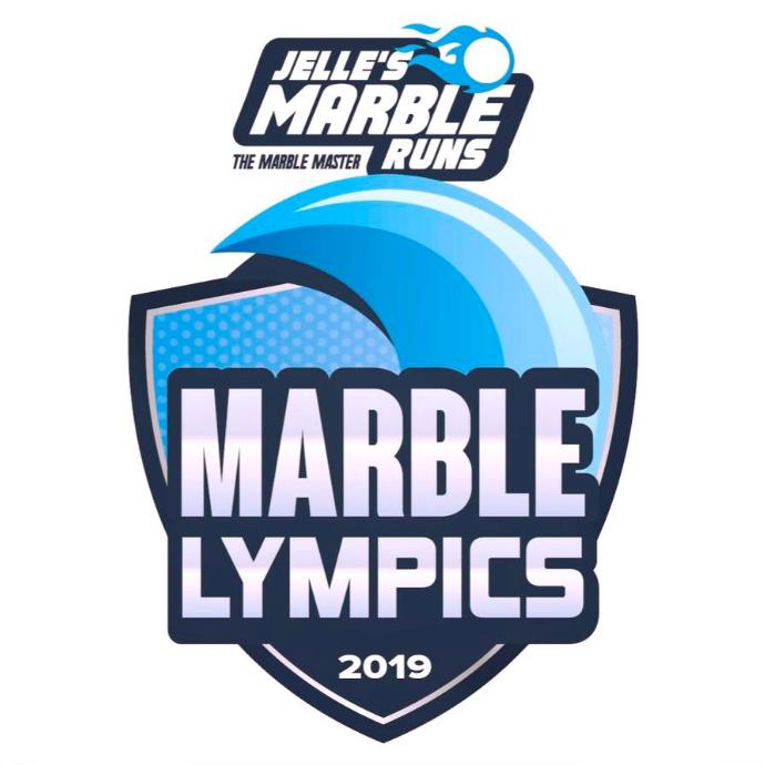 Marble League 2019