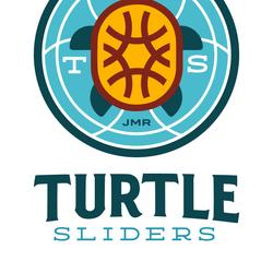 TurtleSlidersLogo.png