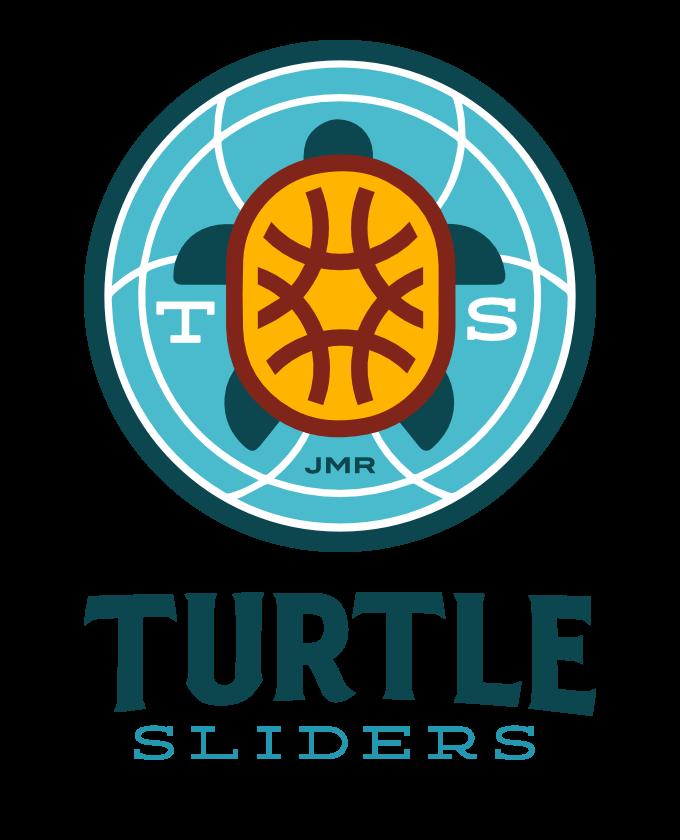 Turtle Sliders