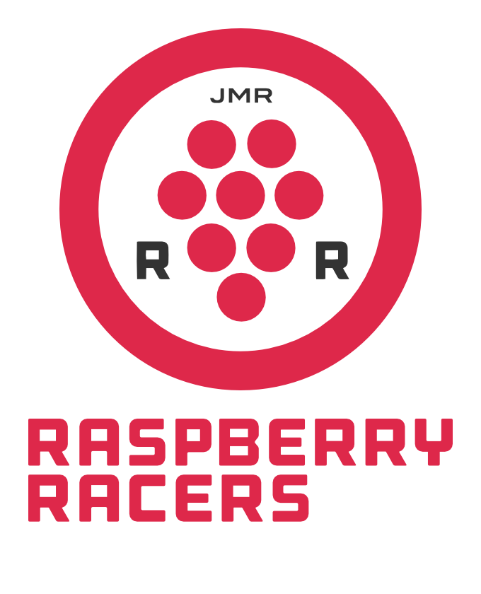 Raspberry Racers
