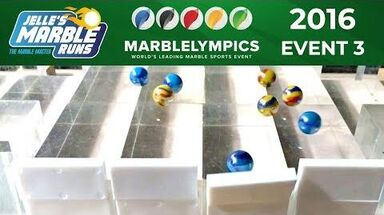 Marble_Race_Marblelympics_2016_Event_3_Collision
