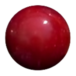 BlazingFireballFlair.png
