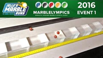 Marble_Race_Marblelympics_2016_Event_1_Balancing