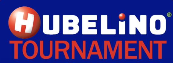 Hubelino Tournament 2018