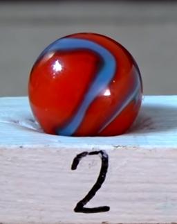 Rojo Uno