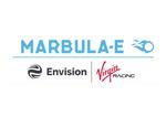 Marbula E