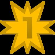 Sgold1