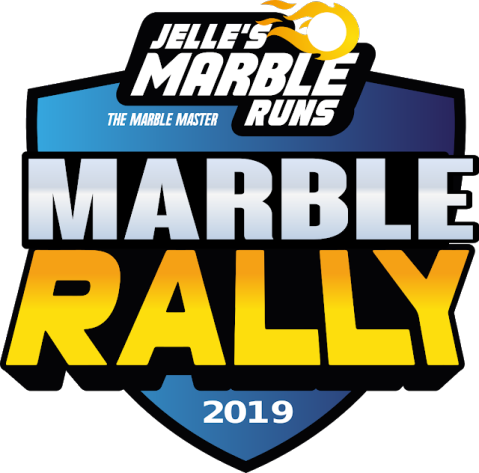 Marble Rally 2019