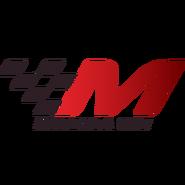 M1 Logo Square