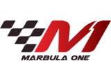 Marbula One Season 2