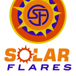 Solar flares logo.png