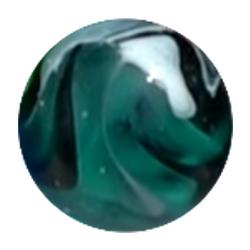 DeepOceanFlair.png