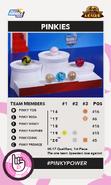 PinkiesTP21