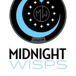 Midnight Wisps.png